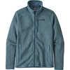 Better Sweater Jacket Pigeon Blue