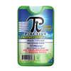 Antimoustiques Piactive - 40 ml
