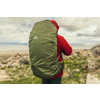 Stout 60 Backpack Fennel Green