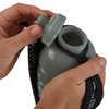 Fastdraw 300 Handheld UD Blue