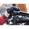 Porte-skis FatCat EVO 4 Black