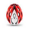 Idolo Helmet Red/White