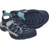 Newport H2 Sandals Navy/Smoke Blue