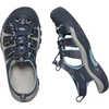 Newport H2 Sandals Navy/Smoke Blue