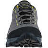 Spire Gore-Tex Surround Light Trail Shoes Clay/Celery