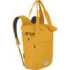 Arcane Tote Bag Honeybee Yellow