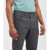 Mochilero Stretch Pants Cast Iron