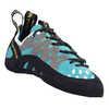 Tarantulace Rock Shoes Turquoise
