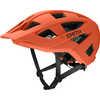 Venture MIPS Helmet Matte Red Rock