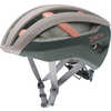 Casque Network MIPS Matte Tusk/Peat Moss/Champagne