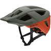 Session MIPS Helmet Matte Sage/Red Rock