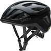 Signal MIPS Helmet Black