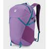 Trail 24 Pack Purple Dusk