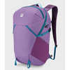 Trail 24 Pack Purple Dusk