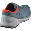 Sense Ride 3 Trail Running Shoes Stormy Weather/Pearl Blue/Lapis Blue