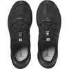 Chaussures de course sur sentier Sense Flow GTX Black/Black/Black