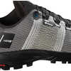 OUT Gore-Tex Pro Light Trail Shoes White/Black/Imperial Blue