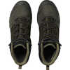 OUTward Gore-Tex Hiking Boots Peat/Black/Burnt Olive
