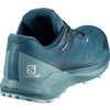 Chaussures de course sur sentier Sense Ride 3 Teal/Smoke Blue/Angel Falls
