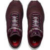 Sense Pro 4 Trail Running Shoes Wine Tasting/White/Icy Morn