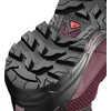OUTward Gore-Tex Hiking Boots Wine Tasting/Black/Quail