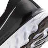 React Infinity Run Flyknit Road Running Shoes Black/White/Dark Grey