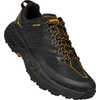 Speedgoat 4 Gore-Tex Trail Running Shoes Anthracite/Dark Gull Grey