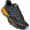 Speedgoat 4 Trail Running Shoes Antigua Sand/Anthracite