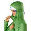 Nuclei FL Hoody Ultralush