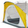 Tente Base Camper 4 personnes Mousse antique/Automne doré