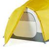 Tente Cabin 2.0 4 personnes Antique Moss/Autumn Gold