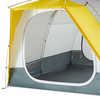 Cabin 4-Person Tent 2.0 Antique Moss/Autumn Gold