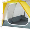 Cabin 4-Person Tent 2.0 Antique Moss/Autumn Gold