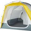 Tente Cabin 2.0 6 personnes Antique Moss/Autumn Gold