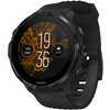 7 Watch Black
