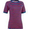 Smale T-Shirt Astro