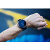 7 Watch Graphite Copper