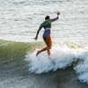 Combinaison de surf Hermosa Mirage