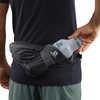 Active Belt Waist Pack Black