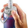Soft Flask 500ml/17oz Xa