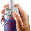 Soft Flask 500ml/17oz Xa