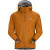 Zeta SL Gore-Tex Jacket Timbre