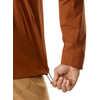 Fraser Jacket Agra