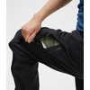 Hydrofoil Stretch Pants Black