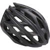 Etape Cycling Helmet Matte Black/Cast Iron