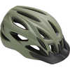 Chinook Cycling Helmet Matte Green Olive