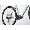 Vélo électrique Quick NEO 2 SL 2020 Gris sage