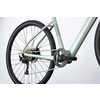 2020 Quick Neo 2 SL E-Bicycle Sage Gray