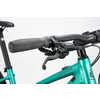2020 Quick Neo 2 SL Remixte E-Bicycle Turquoise
