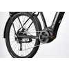 Tesoro Neo X 3 E-Bicycle Black Pearl